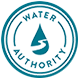Albuquerque Bernalillo County Water Utility Authority Logo